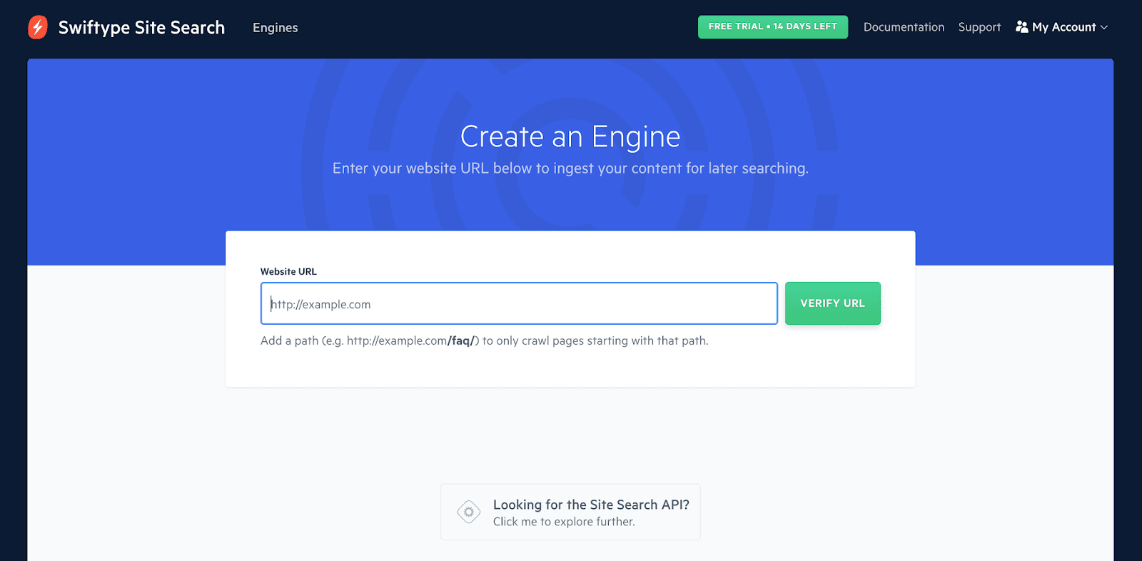 Swiftype Review: Add Powerful Elastic Search to Websites, Apps and CMS Platforms