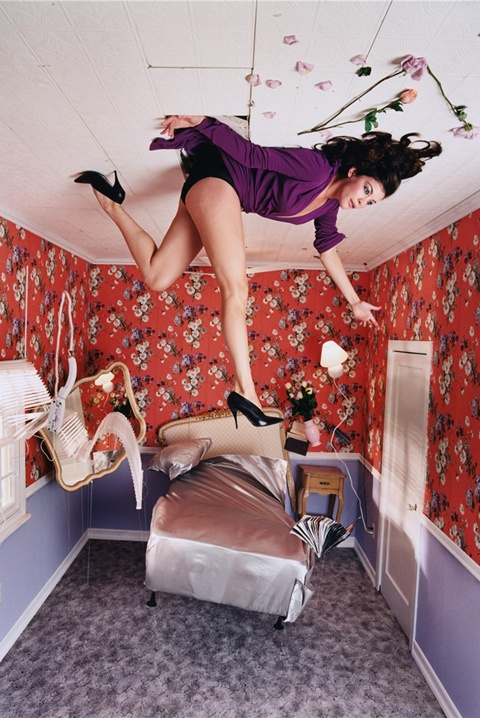 """Liv Tyler"", 2001"