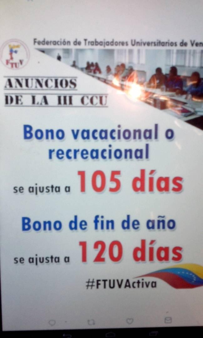 C:UsersGisela LeonPicturesIII CCU. Ajuste bono vacaional y de fin de año..jpg
