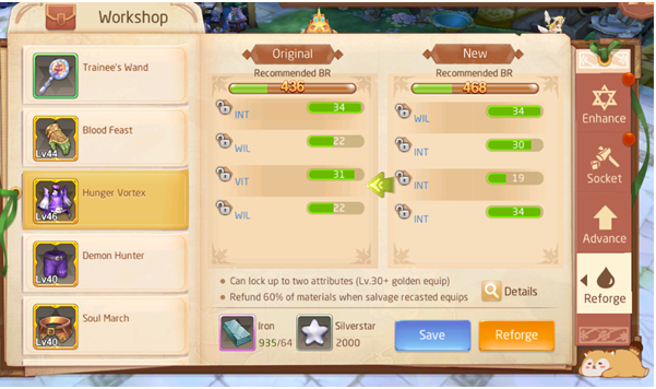 Laplace M Guide: Fastest Way to Increase Your BR (Battle Rating)