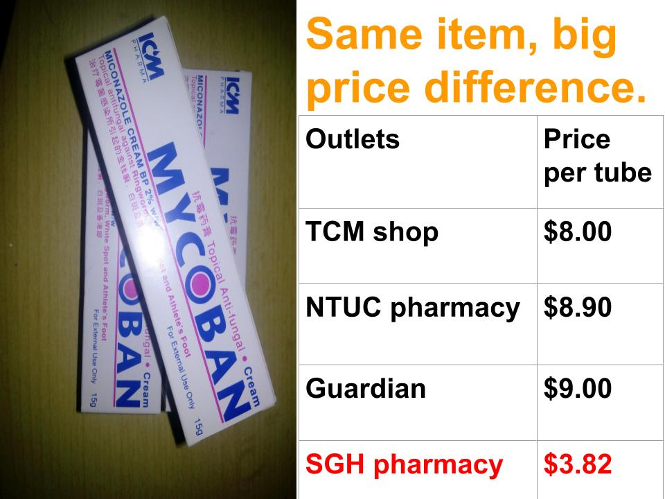 same item big price difference.jpg