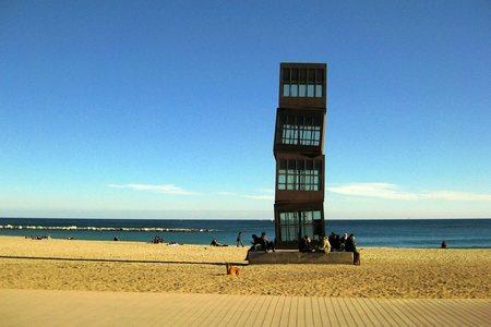 beachb.jpg