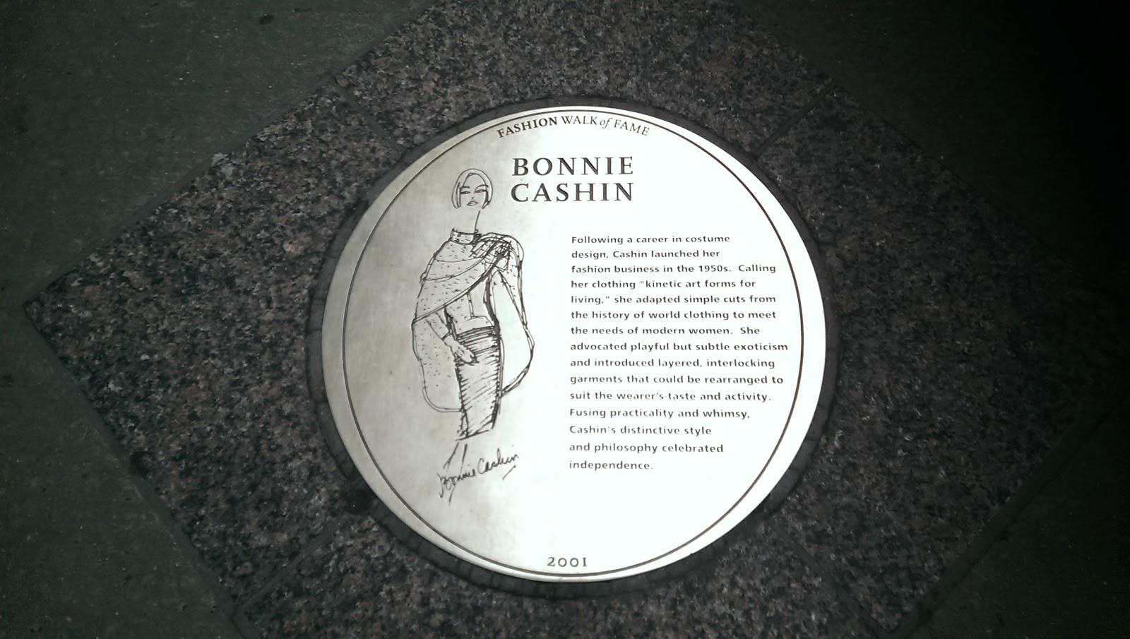 bonnie cashin.jpg