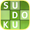 Sudoku+ file APK Free for PC, smart TV Download