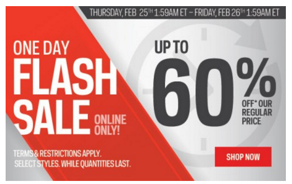 06 flash sale.PNG