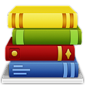 Free Books - 23,469 classics apk