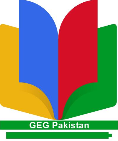 GEGPakistan_.png