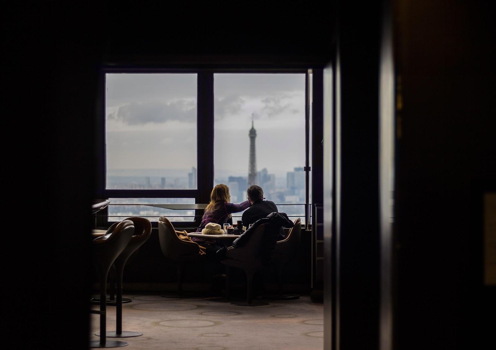 diner-amoureux-paris