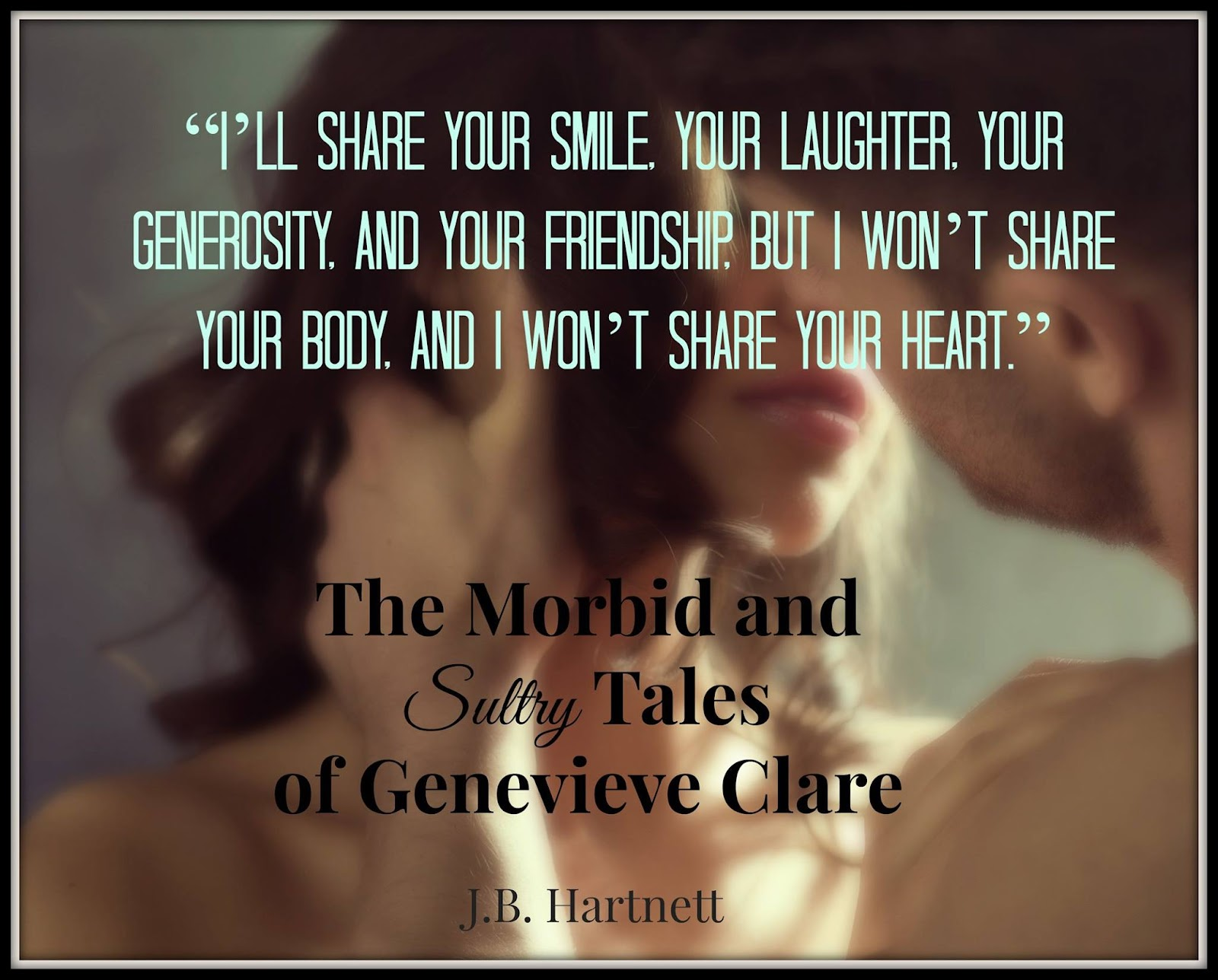 the morbid and sultry taales of Genevieve teaser.jpg