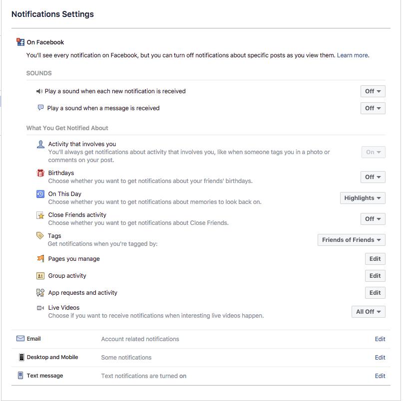 facebreak-a-chrome-extension-that-blocks-notifications
