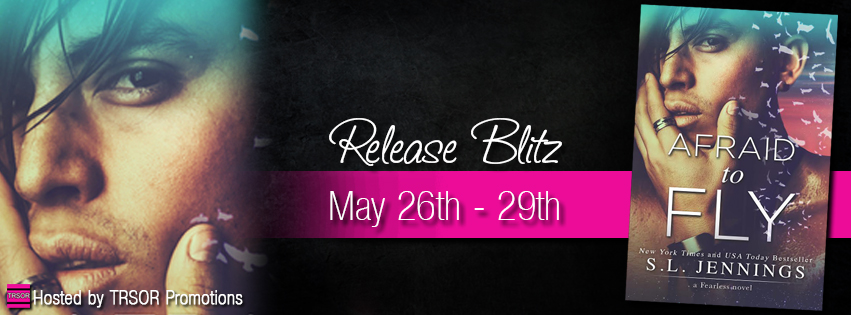 afraid to fly release blitz.jpg
