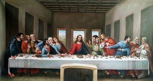 Ingenious inventions Leonardo Da Vinci 19