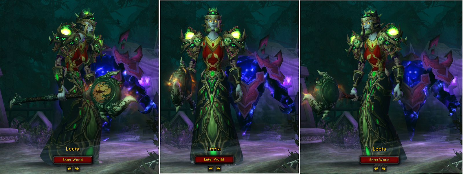 PvP Mog Set.png