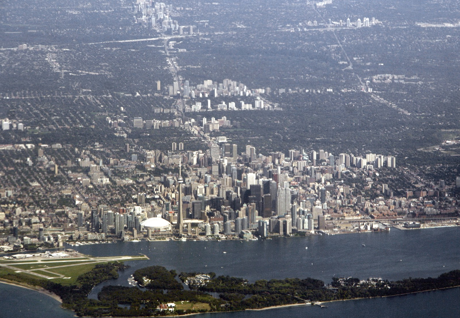 2009_Toronto.jpg
