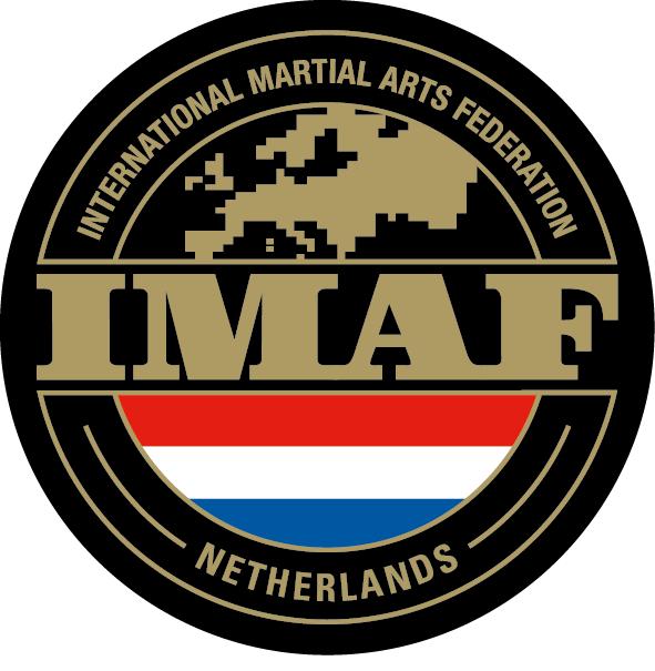 Logo_IMAFnl.png