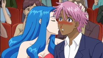 Anime Blog neo-yokio 00008.png