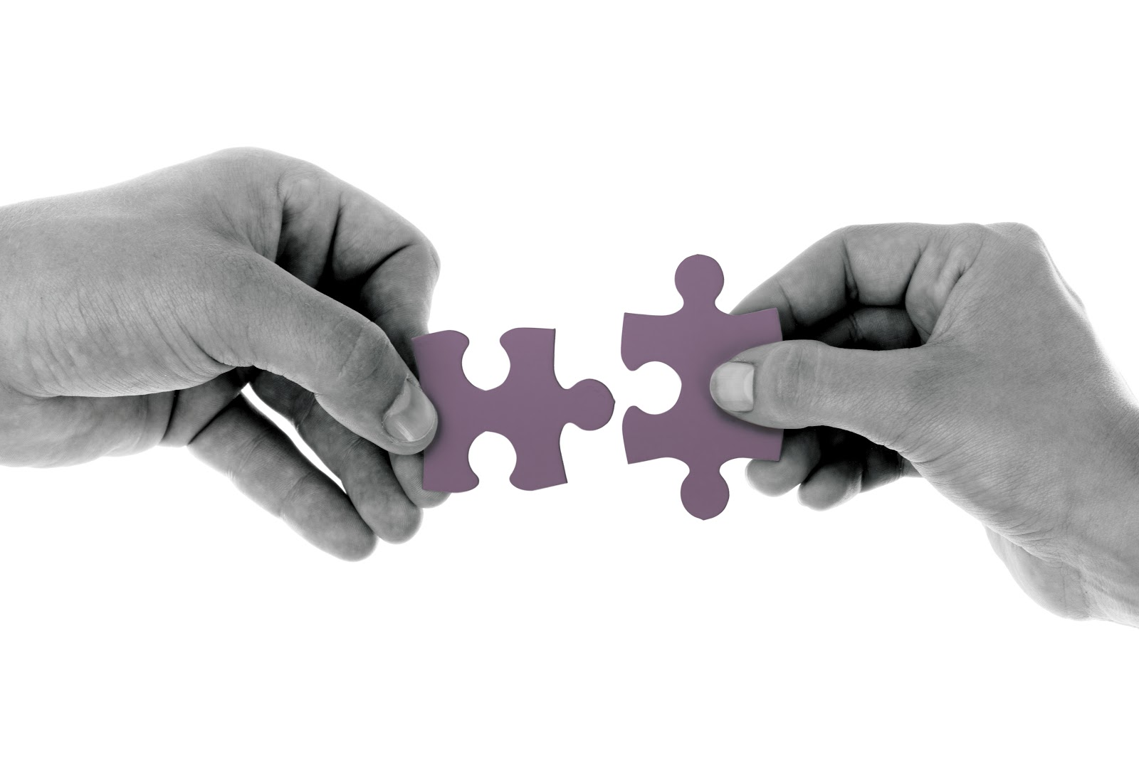 Valueable connections