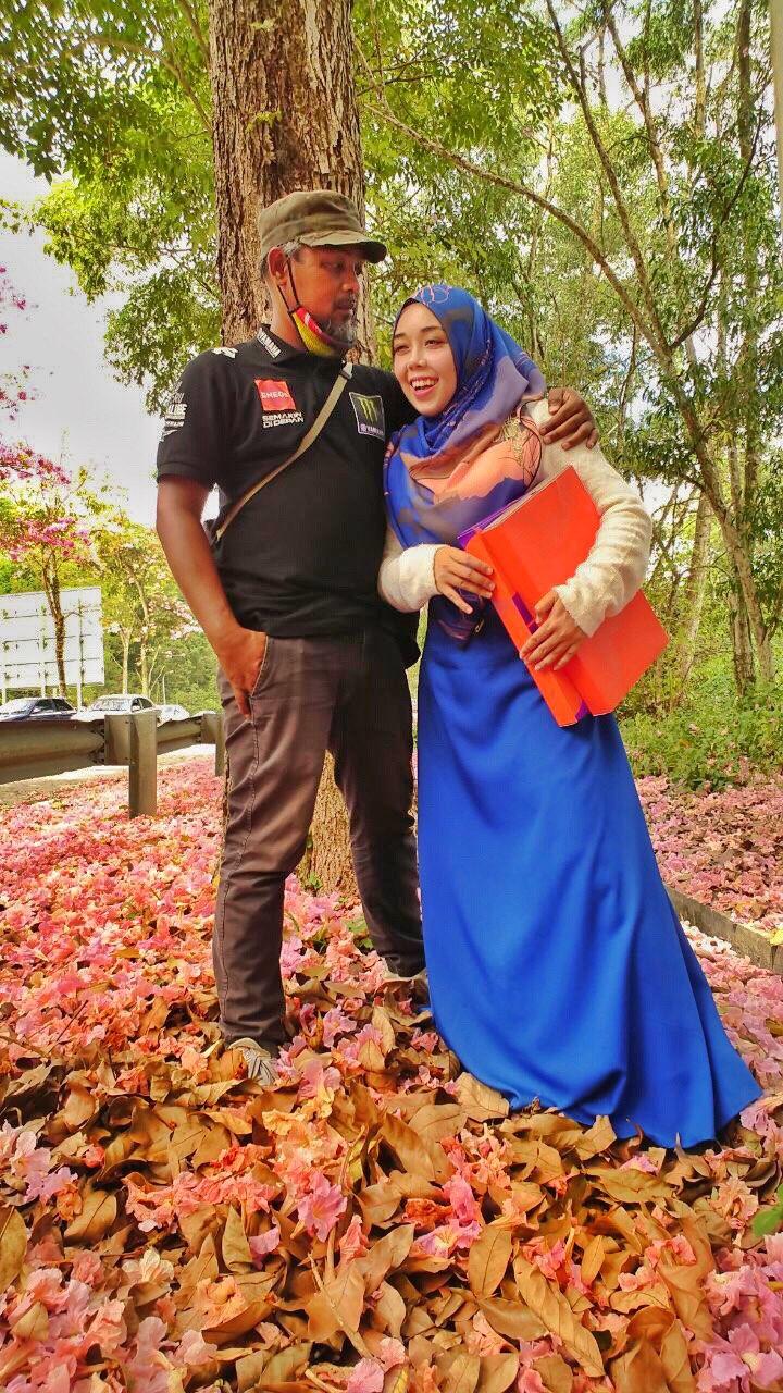 premium beautiful theravest therapant gombak kl sakura tekoma tecoma Malaysia