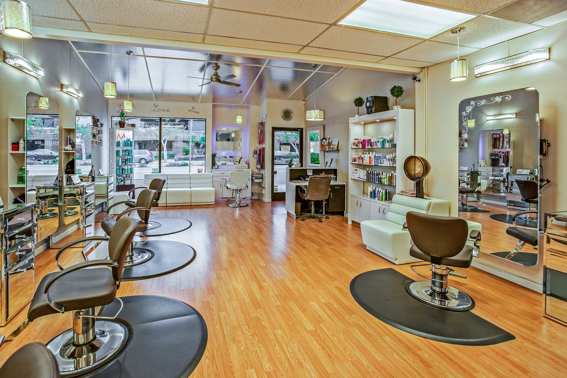 5 Management Tips to Streamline Your Spa and Salon Business