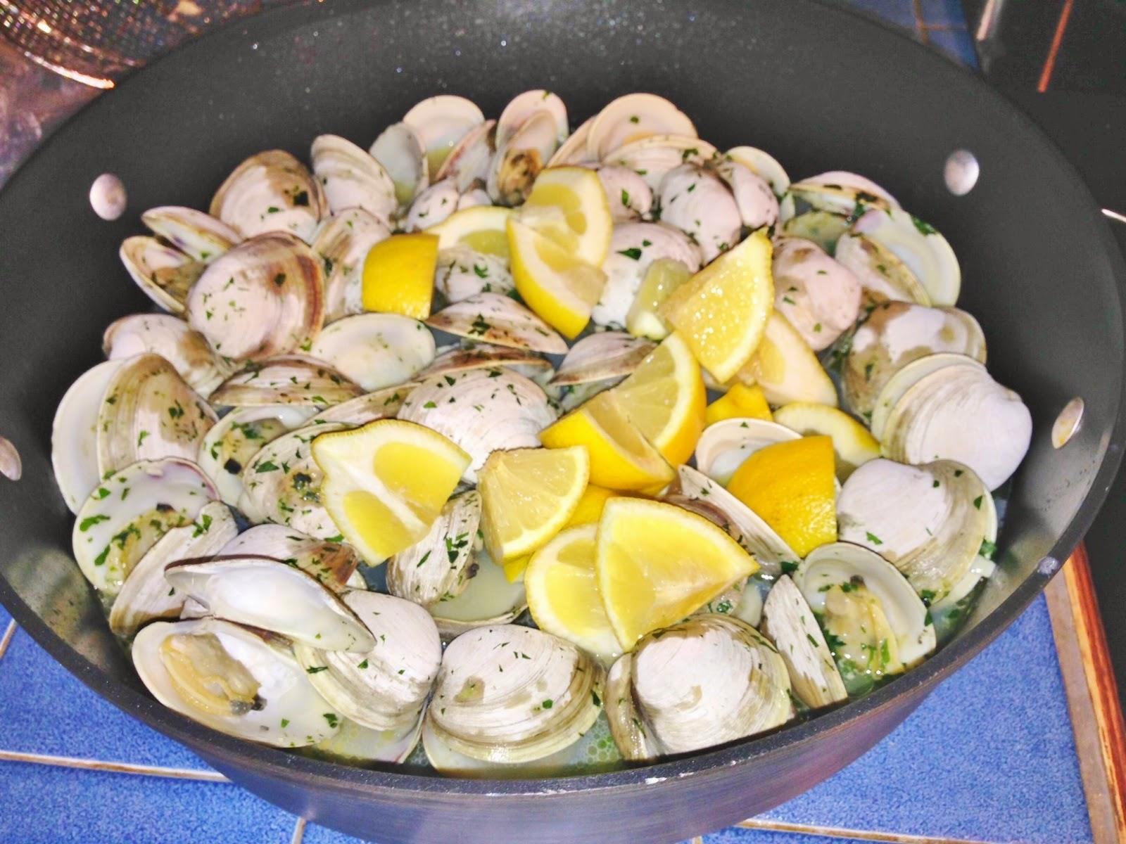 clams 999999.JPG