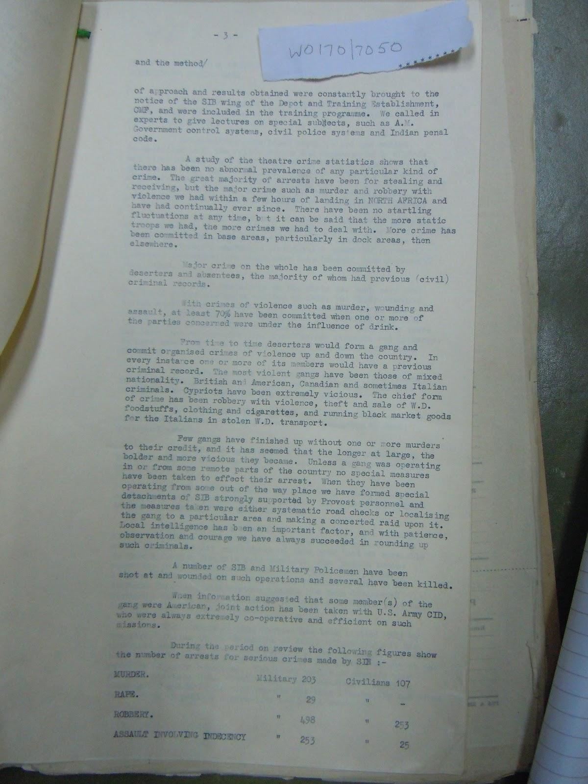 national archive june 130.JPG