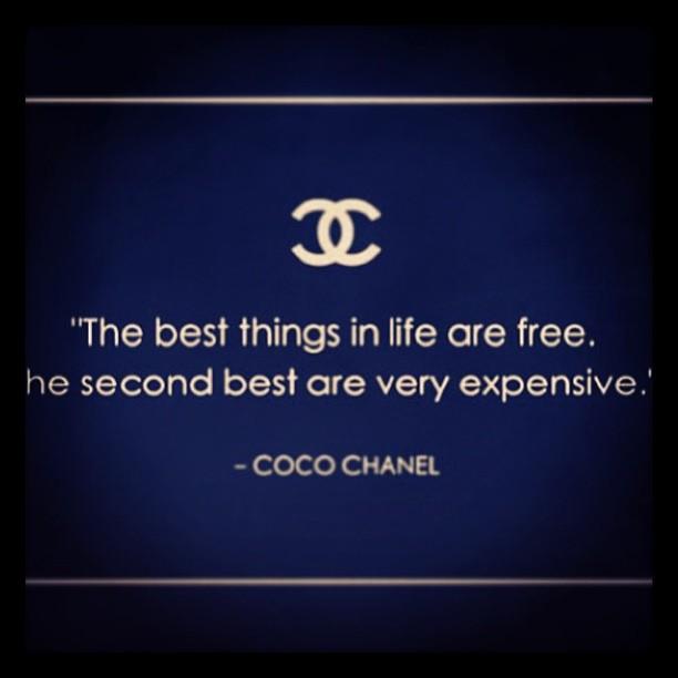 Coco Chanel.jpg