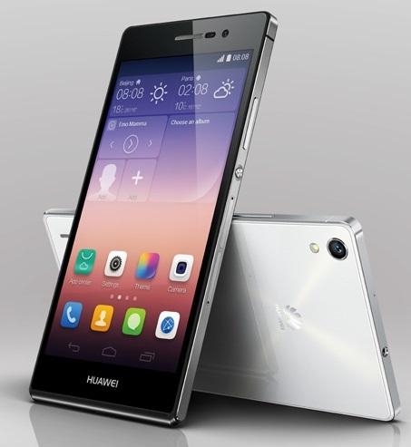 Где купить китайский смартфон лучшего качества? – рассказывает mobimix.com.ua