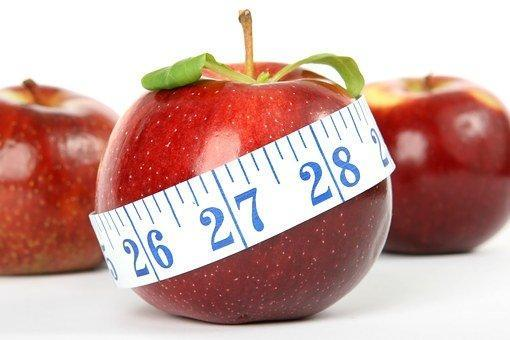 Appetite, Apple, Calories, Catering