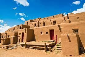 New Mexico Pueblo Tours   Hideaway Report   Hideaway Report