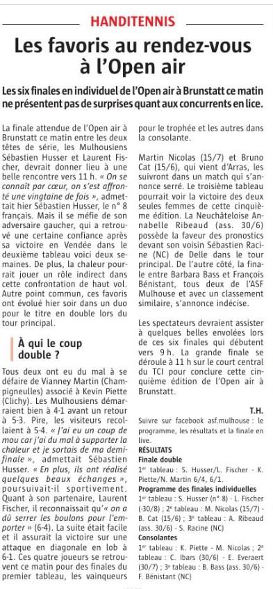 Alsace dimanche.jpg