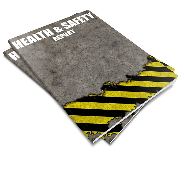 health-and-safety-1674578_640.jpg