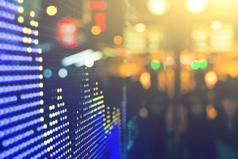 Криптовалютная биржа: подробный гайд для начинающего трейдера
