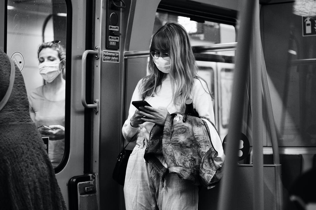 public_transportation_covid_08.jpg