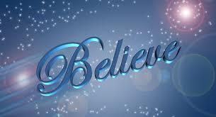 Image result for believing yourself