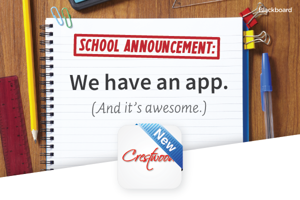 Crestwood Local Schools-App Launch Materials_hostemailheader2.png
