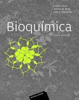 Bioquimica 6ª Ed