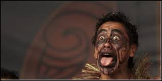 Image result for maori boy