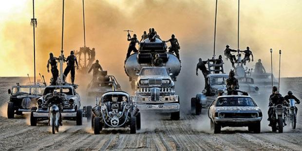 crop2_Mad-Max-Fury-Road-Mauraders1.jpg