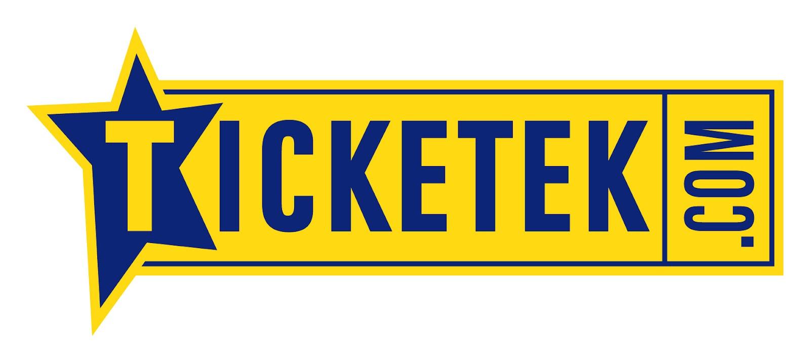 ticketek-logo.jpg