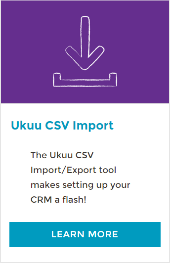 Ukuu Import Add-on.png