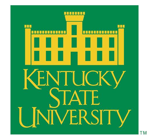 www.kysu.edu