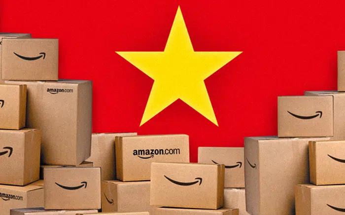 Một số khó khăn khác khi mua hàng Amazon ship về Việt Nam