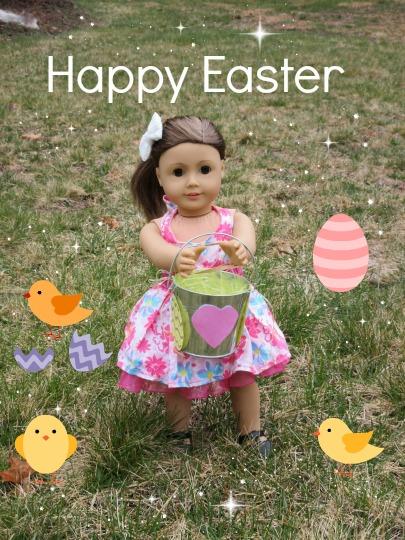 American girl doll Easter.jpg