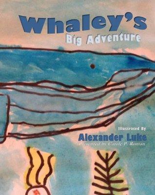 WhaleysBigAdventure.jpg