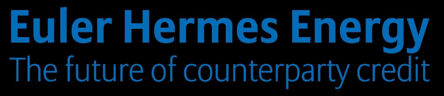 euler Hermes energy black logo.jpg