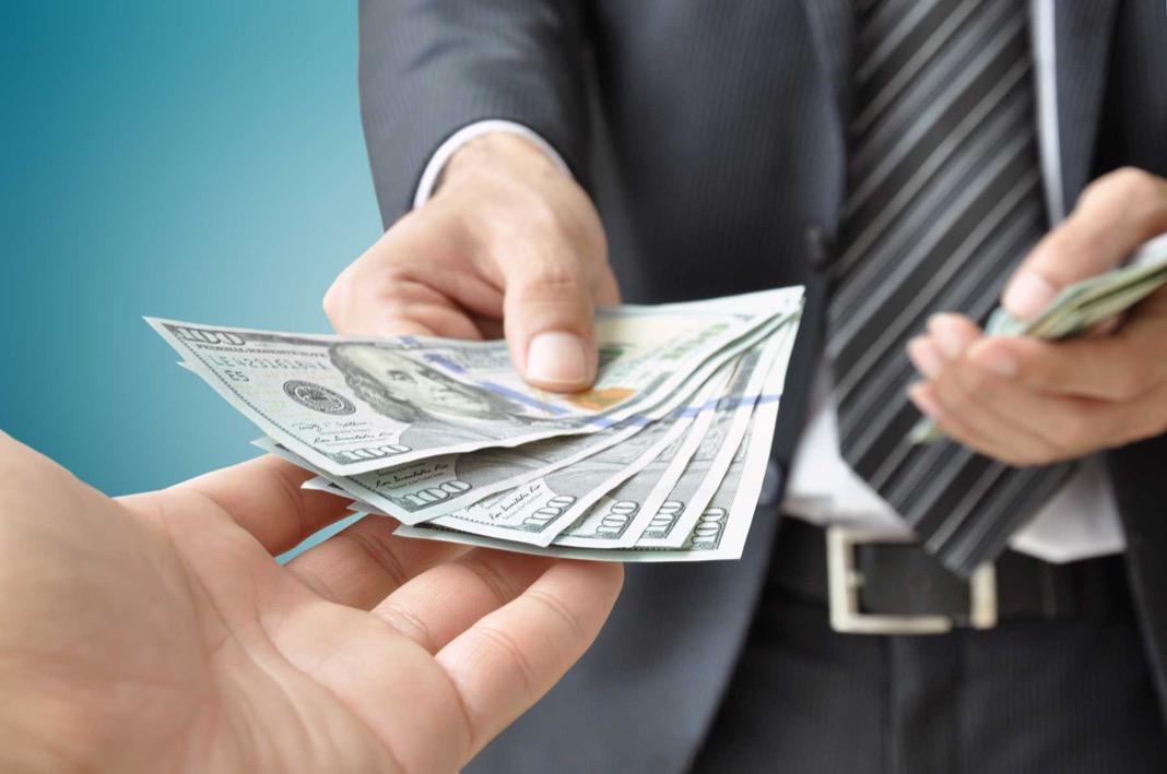 Как взять кредит на деньги кредитный брокер поможем получить кредит