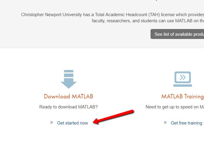 Download MATLAB Link