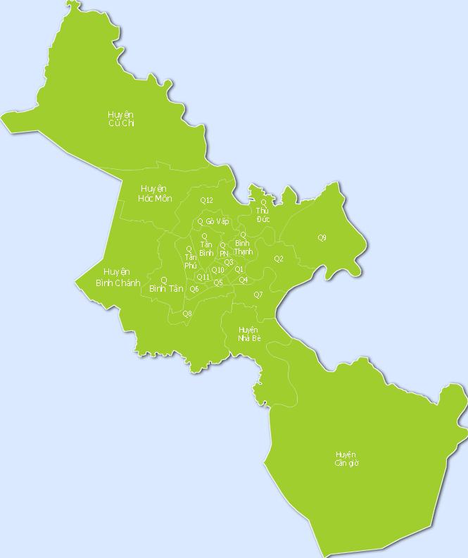 BAN-DO-THANH-PHO-HO-CHI-MINH