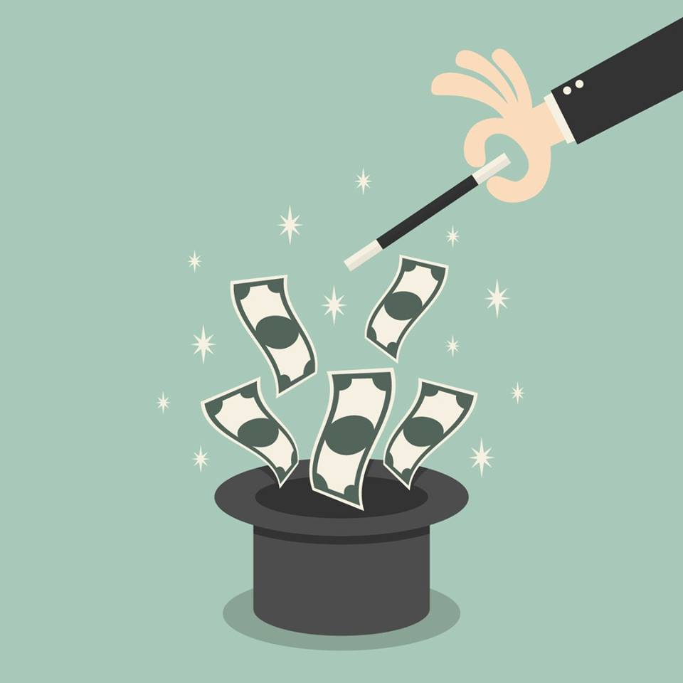 онлайн кредиты без справки о доходах в Украине CashUp.com.ua