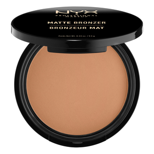 nyxprofessionalmakeup_matte-bronzer-01_70809_46217_detailed
